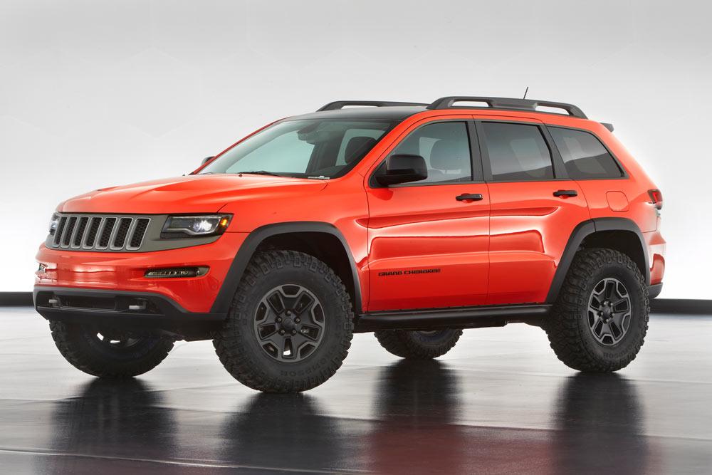 Jeep Vehicles Coleman Chrysler Jeep Dodge Ram